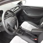 seat toledo 2016 interior (1)