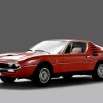 1973_Alfa_Romeo_Montreal_027_5094