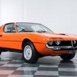 dream_garage_alfa_romeo_montreal_1971_1_2