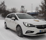 opel-astra-sports-tourer-exterior (18)