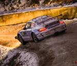 rally monte carlo 2017_ (23)