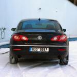 volkswagen passat cc exterior (10)