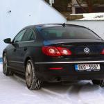volkswagen passat cc exterior (11)