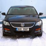 volkswagen passat cc exterior (4)