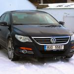 volkswagen passat cc exterior (5)