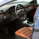volkswagen passat cc interior (1)