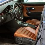volkswagen passat cc interior (2)