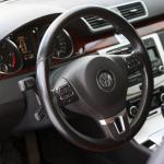 volkswagen passat cc interior (3)