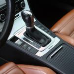 volkswagen passat cc interior (4)