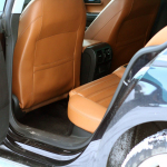 volkswagen passat cc interior (6)