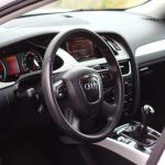 audi-a4-allroad-b8-interior-1