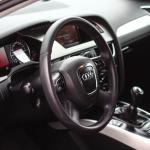 audi-a4-allroad-b8-interior-4