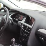 audi-a4-allroad-b8-interior-7