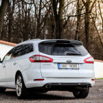 ford-mondeo-exterior-10