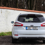 ford-mondeo-exterior-11