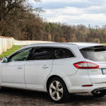 ford-mondeo-exterior-13