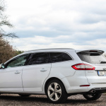 ford-mondeo-exterior-14