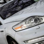 ford-mondeo-exterior