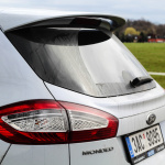 ford-mondeo-exterior-16