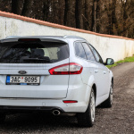ford-mondeo-exterior-17