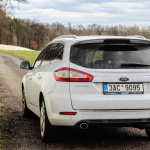 ford-mondeo-exterior-18