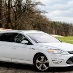 ford-mondeo-exterior-2