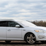 ford-mondeo-exterior-3