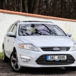 ford-mondeo-exterior-4