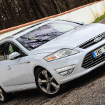ford-mondeo-exterior-5