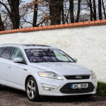 ford-mondeo-exterior-6