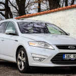 ford-mondeo-exterior-7
