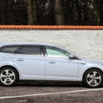 ford-mondeo-exterior-8
