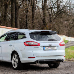ford-mondeo-exterior-9