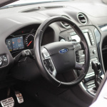 ford-mondeo-interior-1