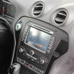 ford-mondeo-interior-10