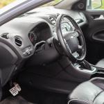ford-mondeo-interior-3