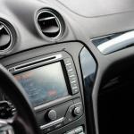ford-mondeo-interior-4