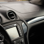 ford-mondeo-interior-7