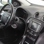 ford-mondeo-interior-8