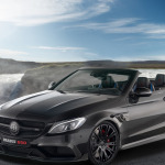 mercedes-amg-c63-s-cabriolet-by-brabus-1