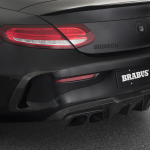 mercedes-amg-c63-s-cabriolet-by-brabus-10