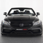 mercedes-amg-c63-s-cabriolet-by-brabus