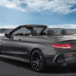 mercedes-amg-c63-s-cabriolet-by-brabus-4
