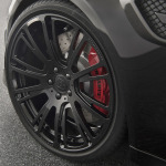 mercedes-amg-c63-s-cabriolet-by-brabus-8