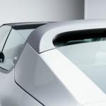 porsche-top-5-design-concepts-10