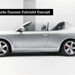 porsche-top-5-design-concepts-8