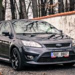 ford-focus-st-exterior-1