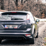 ford-focus-st-exterior-11