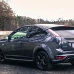 ford-focus-st-exterior-12