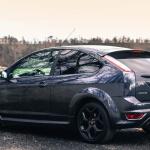 ford-focus-st-exterior-13
